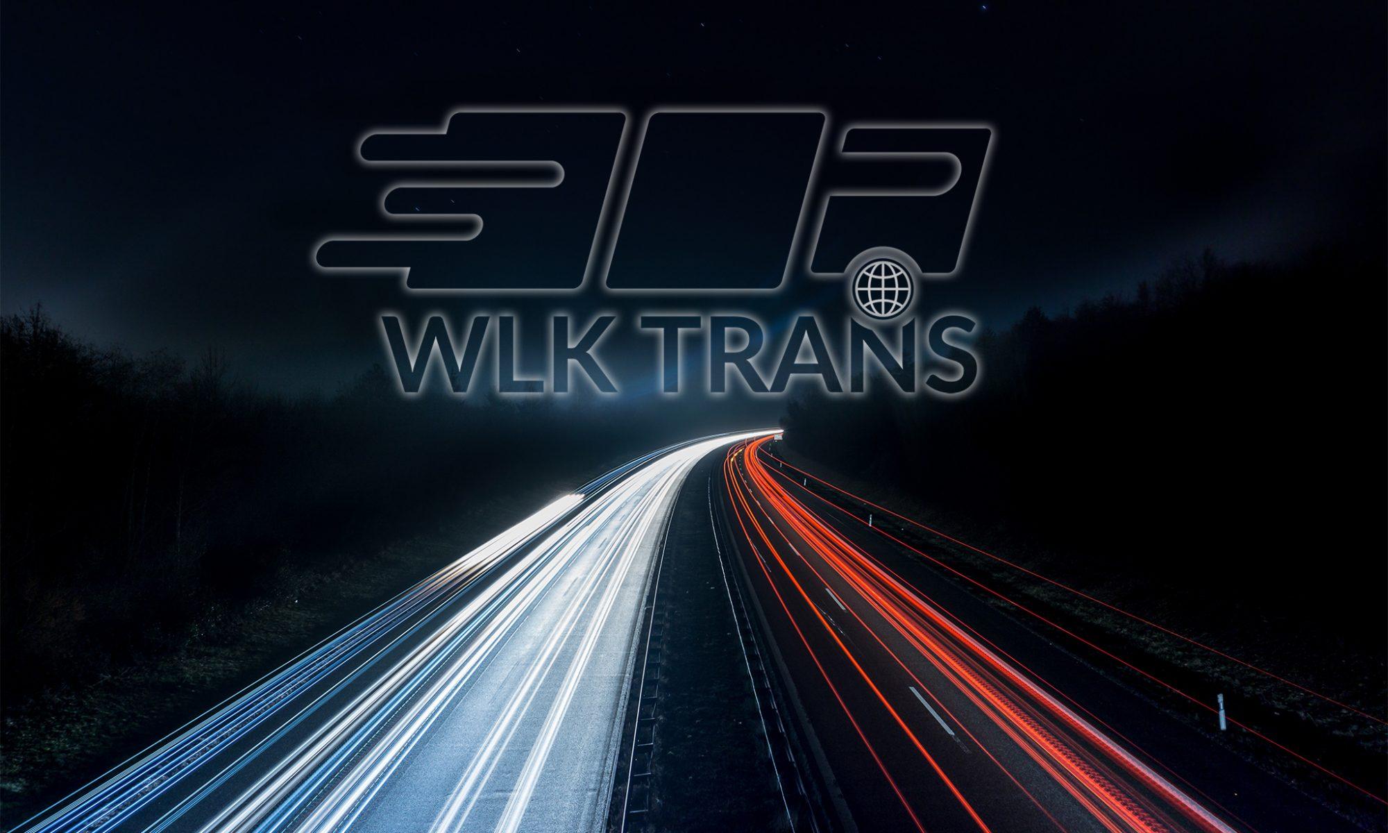 WLK Trans